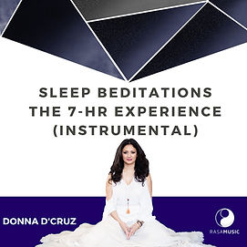 7 hour instrumental