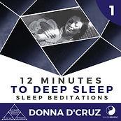 12 Minutes to Deep Slee