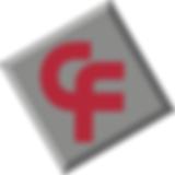 CF Logo 96.png