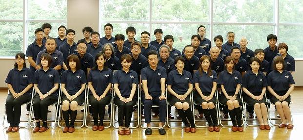 s-sekikawa202107.jpg