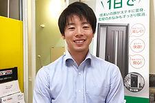 冨田裕介.jpg