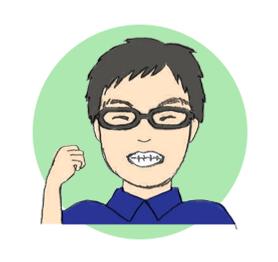 ootsuki.png