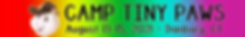 website-banner2021.png