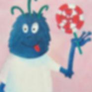 Bilder für Kinder