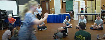 choir camp 6.JPG