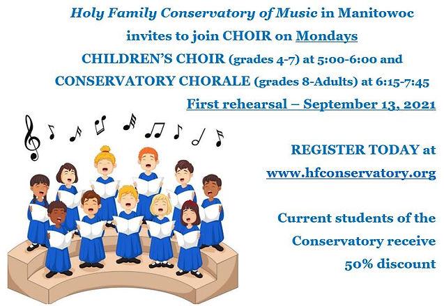 picture choir fall.JPG