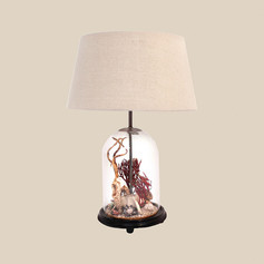 Lámpara sobremesa Fanal Marino