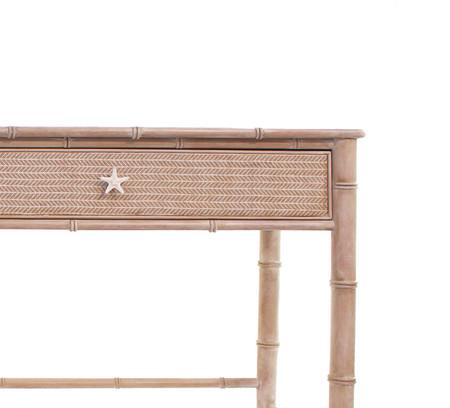Arimo Art-Bambú