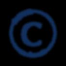 Logo-Cassual-azul.png
