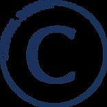 LogoCassualDesign.png