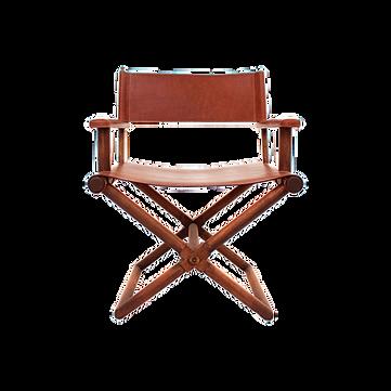 silla-director-tostado-1-t.png