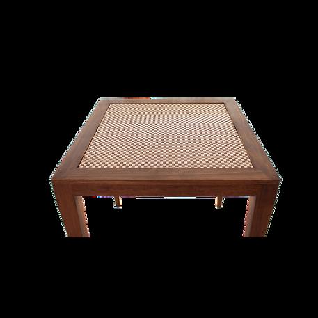 mesa-juegos-dual-2-t.png