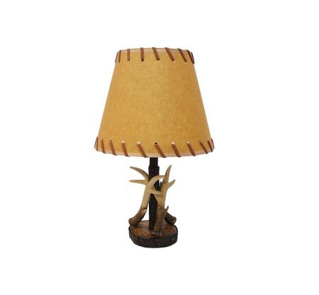 Lámpara de sobremesa Cacho Pequeña