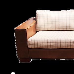 sofa-cassual-cuero-tela-2-b_edited_edite