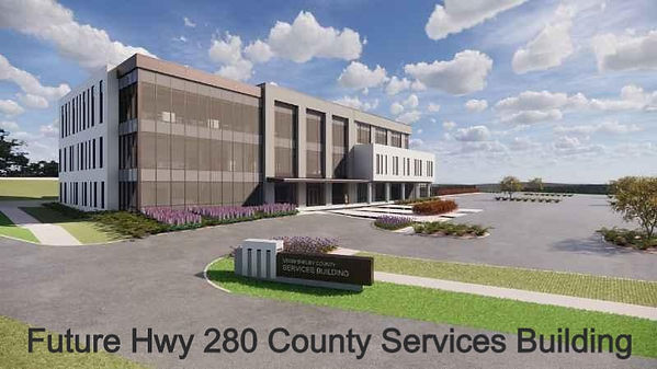 Hwy%20280%20County%20Services%20Building