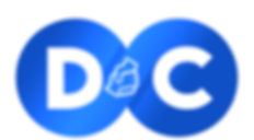 fdc logo_edited.png