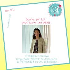 Episode 13 - Don de lait.png