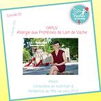 Episode 22 - APLV.png
