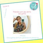 Episode 16 - Dents des petits.png
