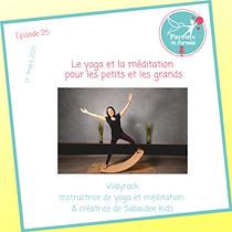Episode 25 - Yoga et meditation.png