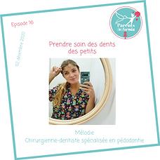 Episode 16 - Dents des petits (1).png