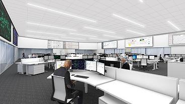 DFW IOC - Interior 1.jpg