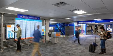 DFW Terminal E Satellite.jpg