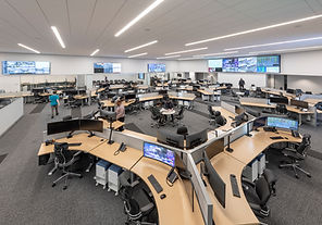 IOC Open Ops Center from above.jpg