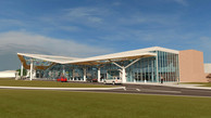 LFT New Terminal