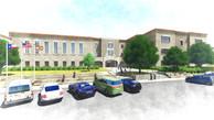 University Park Elementary