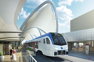 TEXRail-Perspective-01.jpg