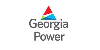 GA Power Logo-Better Quality than photo[