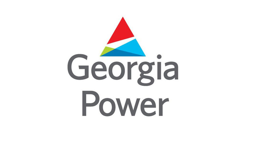 Georgia Power Training Center