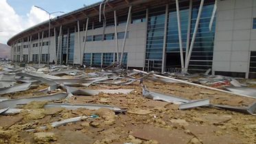 Hurricane-Irma-Damages-SXM-Airport.jpg