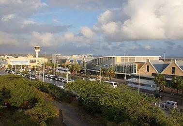 CUR Airport.jpg