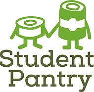 SA-StudentPantry-CMYK.jpg