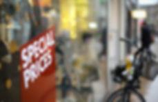 store-3867742_1920.jpg