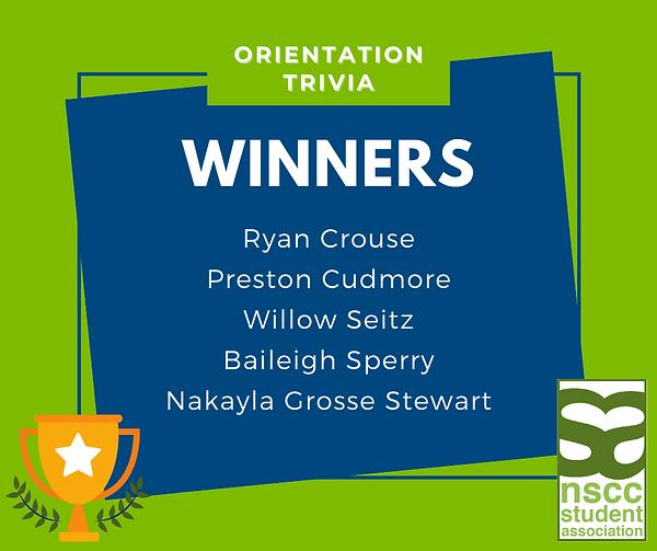 trivia winners.png