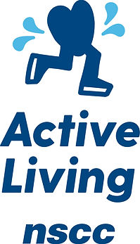 ActiveLiving-RGB.jpg