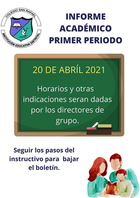 INFORME ACADÉMICO PRIMER PERIODO (1).jpg