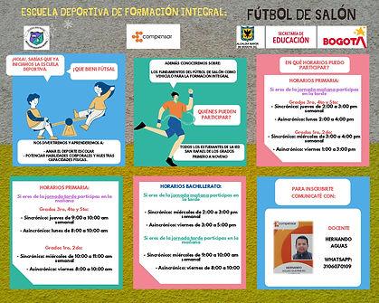Pieza comunicativa FUTSAL_page-0001.jpg