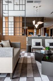 AC Hotel by Marriott