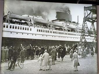 Titanic båten.jpg