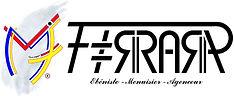 Logo VMF FERRARA Peinture officielAA.jpg