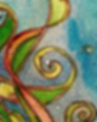 Colour Logo - Rectangle_edited.jpg