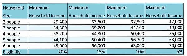 Student Subsidy Chart (1).jpg