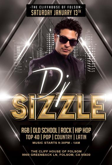 DJ Sizzle jan 13.jpg