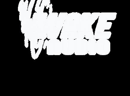 6wake copy.png