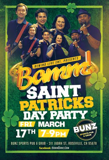 BammSaint-Patricks-Day-Party-Flyer-Template.jpg