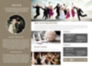 Wedding_fold_Broshure_ob.jpg